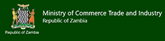 Ministry of Commerce Trade and Industry