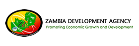Zambia Development Agency