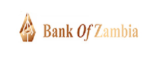 bank_of_zambia