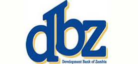 development-bank