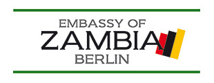 embassy_zambia_berlin