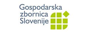 gospodarska_zbornica_slovenie