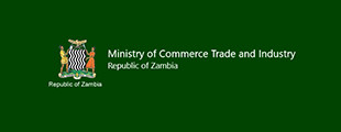ministry_of_trade