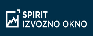 spirit_izvozno_okno