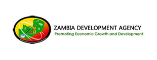 zambia_development_agency